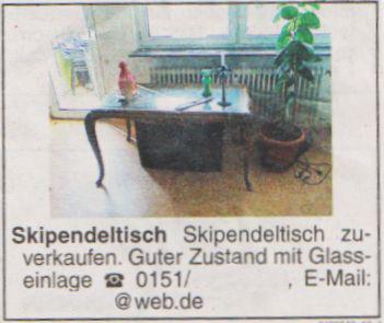 skipendeltisch_zauberponysfueralle.de