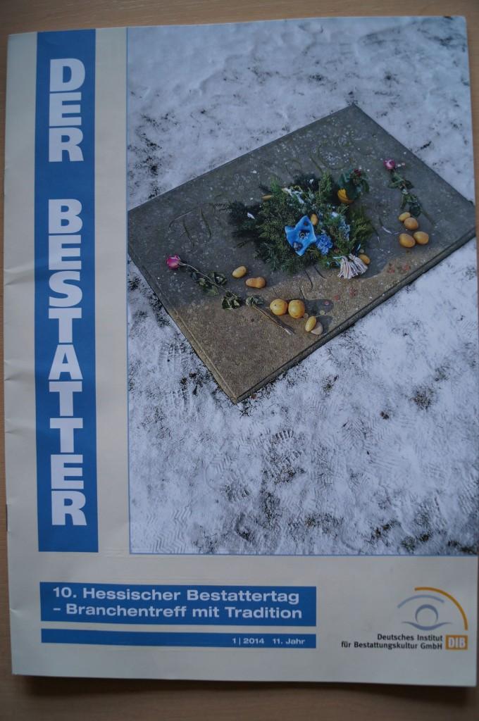 bestatter_cover