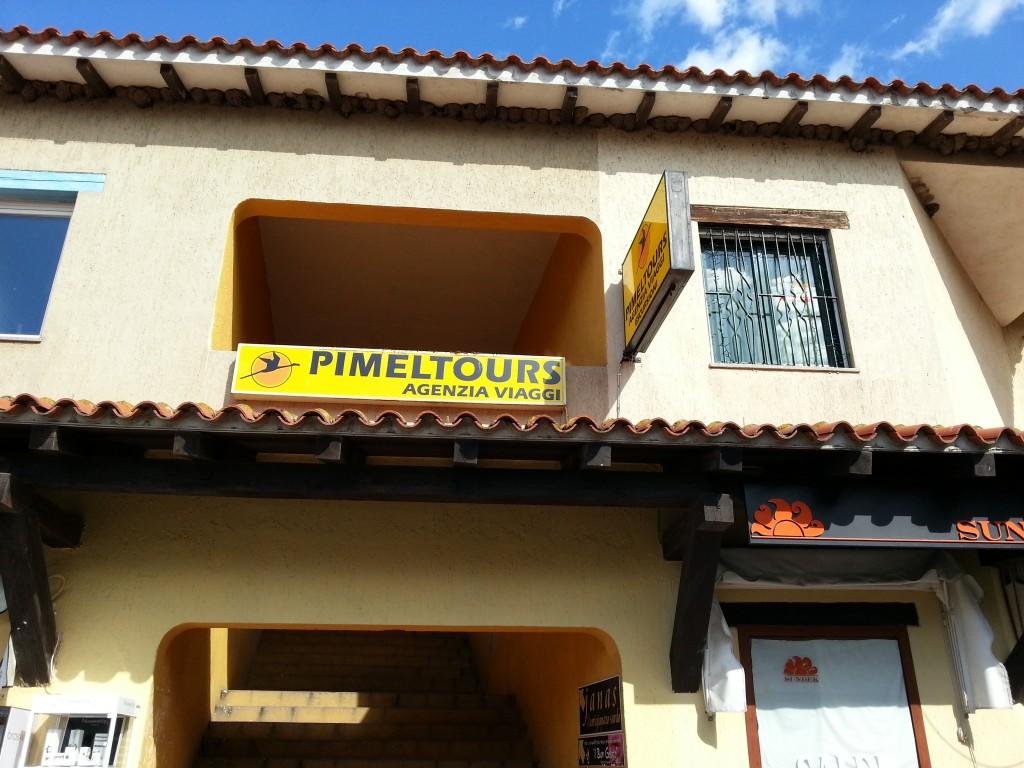 pimeltours